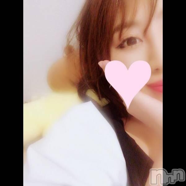 長岡デリヘルROOKIE(ルーキー) 新人☆りりぃ(24)の5月10日写メブログ「こんばんは★」