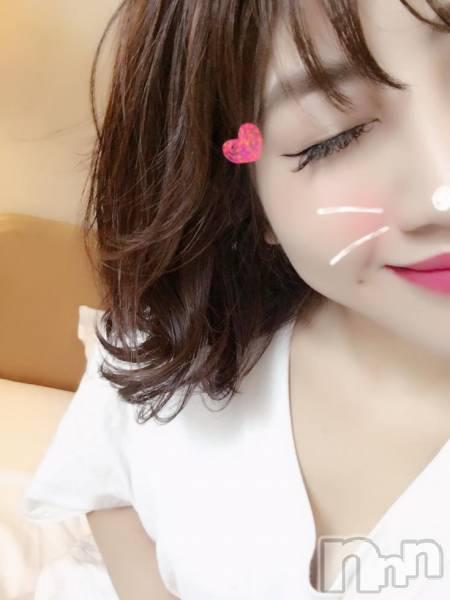 長岡デリヘルROOKIE(ルーキー) 新人☆りりぃ(24)の5月11日写メブログ「おはよっ!」
