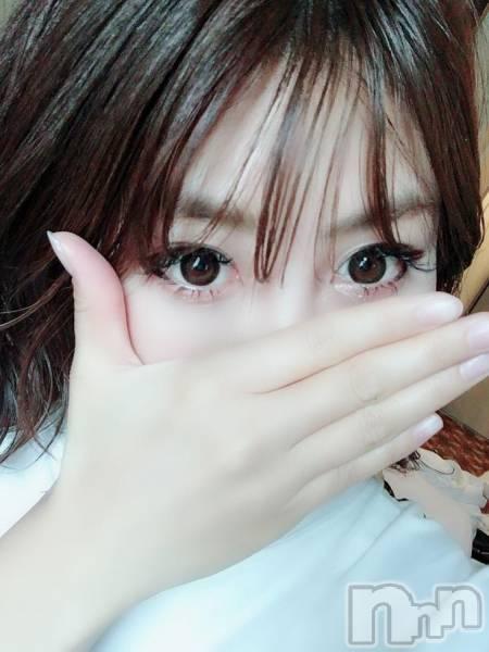 長岡デリヘルROOKIE(ルーキー) 新人☆りりぃ(24)の5月13日写メブログ「おはよーん」