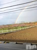 権堂スナックRECIENTE(レシェンテ) まよの5月8日写メブログ「はじめましてー!」