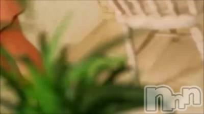新潟人妻デリヘル 五十路マダム新潟店(カサブランカグループ)(イソジマダムニイガタテン) 立花菜々子(55)の10月16日動画「立花です(^^♪」