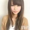 岩崎 ユラ(19)