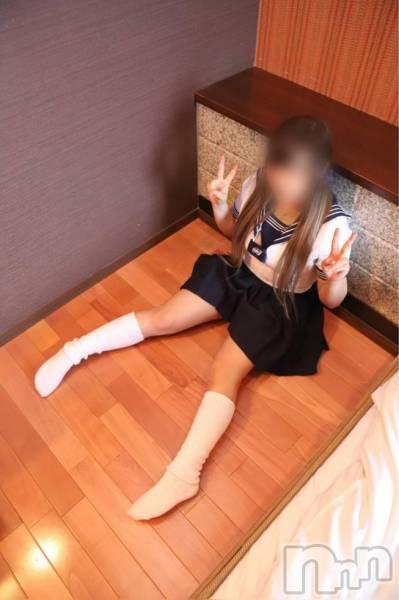 松本デリヘルスイートパレス 新人【らみ】(19)の2018年5月18日写メブログ「ありがとう!」