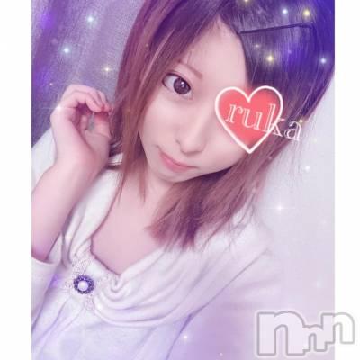 上越デリヘル LoveSelection(ラブセレクション) るか(19)の12月14日写メブログ「☆有難う☆ぉわり☆」