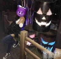 上越全域コンパニオンクラブSugar(シュガー) 楓(24)の10月17日写メブログ「ハロウィンの」