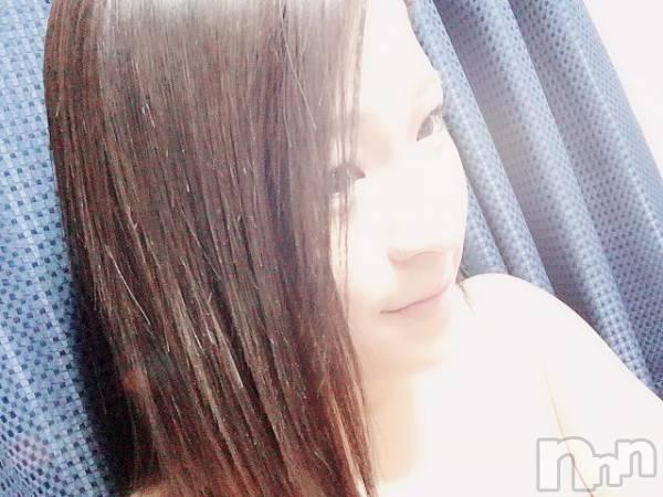 上越デリヘルHarlem(ハーレム) NH 橘 風花(20)の2018年5月18日写メブログ「本日もヽ(*^ω^*)ノ」