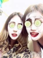 塩尻キャバクラClub Lucia(クラブルシア) お〜い 蘭(20)の10月31日写メブログ「ゆうっち〜」