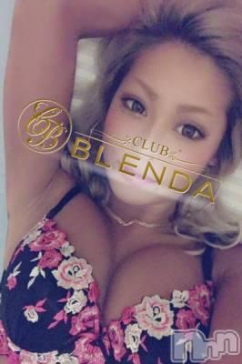 りおん☆黒ギャル(20) 身長165cm、スリーサイズB89(E).W55.H87。上田デリヘル BLENDA GIRLS(ブレンダガールズ)在籍。