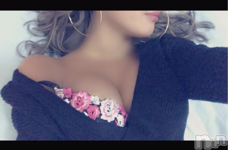 上田デリヘルBLENDA GIRLS(ブレンダガールズ) りおん☆黒ギャル(20)の2018年7月13日写メブログ「お礼日記です♡♡!」