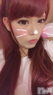 ( * ॑꒳ ॑*  )