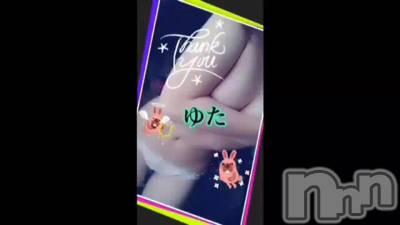 妖美な天使と女神(ヨウビナテンシトメガミ) 【手コキ】ゆた(28)の5月21日動画「その2」