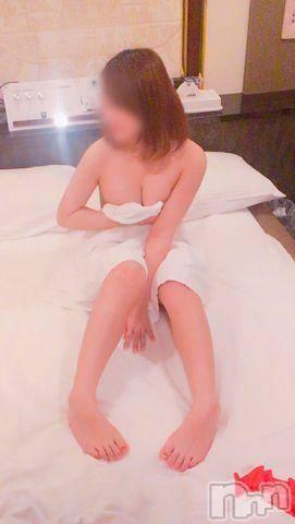 新潟デリヘルEcstasy(エクスタシー) まほ(19)の8月19日写メブログ「たのし~?」