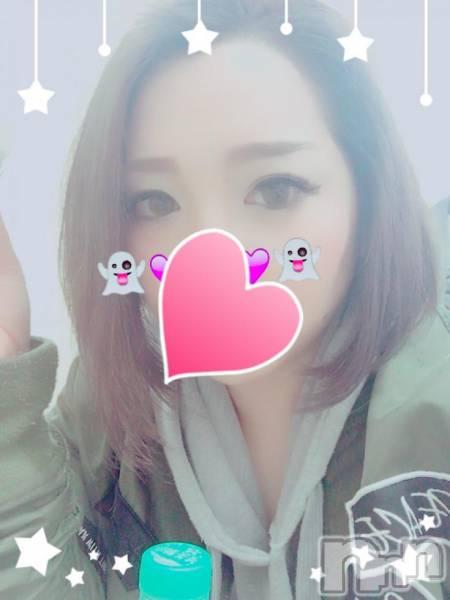 上田デリヘルBLENDA GIRLS(ブレンダガールズ) ゆりあ☆Hカップ(21)の2018年5月17日写メブログ「モアのお兄さん♡♡」