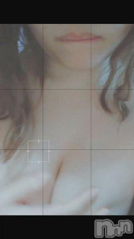 新潟ソープスチュワーデス くるみ(20)の2019年4月17日写メブログ「ま○ぞく(*´-`)」