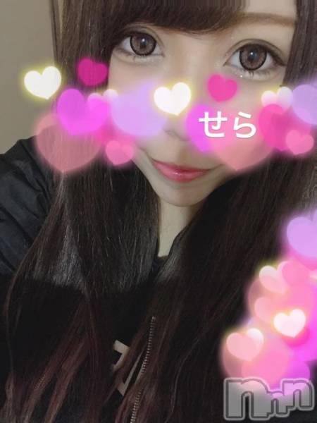 上田デリヘルBLENDA GIRLS(ブレンダガールズ) せら☆Fカップ(22)の2018年5月17日写メブログ「おっはよーう!」