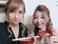 伊那キャバクラ CLUB ASLI(クラブアスリ) おむすびの11月17日写メブログ「に!く!じゃ!が!(о´∀`о)」