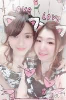 伊那キャバクラ CLUB ASLI(クラブアスリ) OMUの3月27日写メブログ「3/27とりちゃん♡はぴば!^_^」