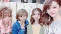 伊那キャバクラ CLUB ASLI(クラブアスリ) 李紗の10月24日写メブログ「10月24日(o^^o)」