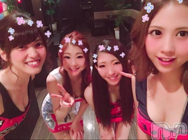 伊那キャバクラCLUB ASLI(クラブアスリ) アバターの8月30日写メブログ「バドガールラストDAY!!」