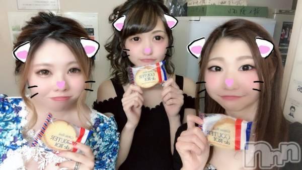 伊那キャバクラCLUB ASLI(クラブアスリ) の2019年1月9日写メブログ「ラスク♡(*´◒`*)」