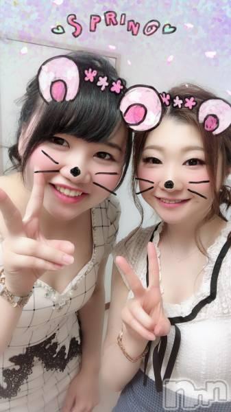 伊那キャバクラCLUB ASLI(クラブアスリ) 内山くんの5月21日写メブログ「5月21日(°▽°)」