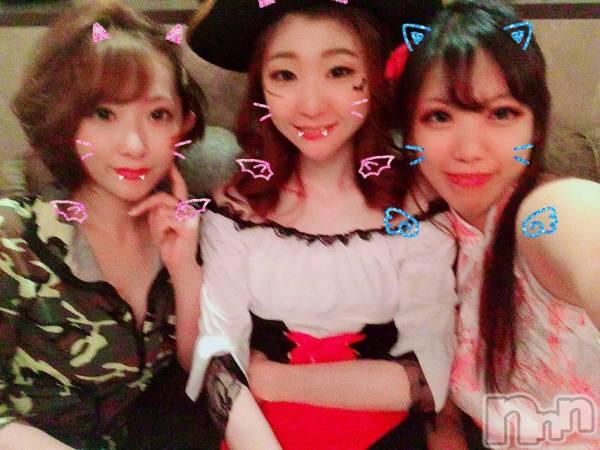 伊那キャバクラCLUB ASLI(クラブアスリ) OMUの11月2日写メブログ「trickortreat♡」