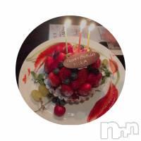伊那キャバクラAzur Cafe(アジュールカフェ) みかの5月21日写メブログ「^_^」