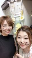 伊那キャバクラ Azur Cafe(アジュールカフェ) みかの5月21日写メブログ「^_^」