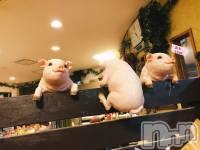 伊那キャバクラAzur Cafe(アジュールカフェ) みかの1月24日写メブログ「^_^」