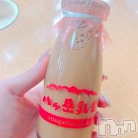 伊那キャバクラ Azur Cafe(アジュールカフェ) みかの4月13日写メブログ「^_^」