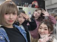 伊那キャバクラ CLUB ASLI(クラブアスリ) KODOMOの3月28日写メブログ「素敵♡」
