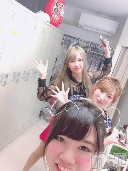 伊那キャバクラCLUB ASLI(クラブアスリ) 内山くんの5月24日写メブログ「団子三姉妹」