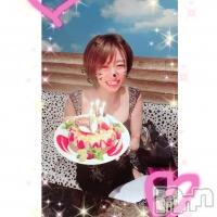 伊那キャバクラ CLUB ASLI(クラブアスリ) うちのこどもの5月18日写メブログ「Happybirthday!!!」