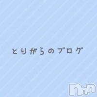伊那キャバクラ CLUB ASLI(クラブアスリ) とりがらの3月23日写メブログ「.」