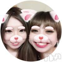 伊那キャバクラ CLUB ASLI(クラブアスリ) P・ペティグリューの5月22日写メブログ「♡クチビルゲちゃん♡」