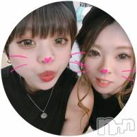 伊那キャバクラ CLUB ASLI(クラブアスリ) P・ペティグリューの7月18日写メブログ「♡♡♡」