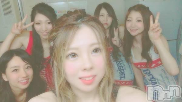 伊那キャバクラCLUB ASLI(クラブアスリ) アバターの8月24日写メブログ「♡♡♡」