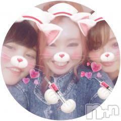 伊那キャバクラCLUB ASLI(クラブアスリ) 内山くんの5月23日写メブログ「♛優しいお姉さん♛」