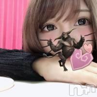 伊那キャバクラCLUB ASLI(クラブアスリ) AN(21)の1月26日写メブログ「イージャン!!」