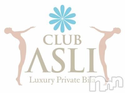 伊那市キャバクラ CLUB ASLI(クラブアスリ) ANの画像(1枚目)