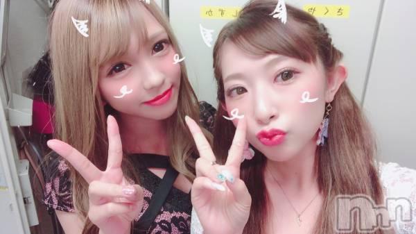 伊那キャバクラCLUB ASLI(クラブアスリ) ANの8月30日写メブログ「(〜'ω' )〜」