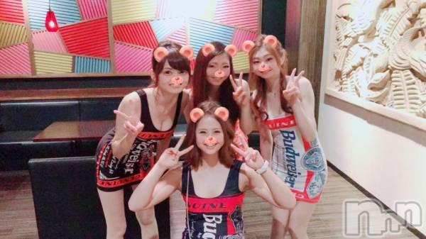 伊那キャバクラCLUB ASLI(クラブアスリ) アバターの8月29日写メブログ「LAST」