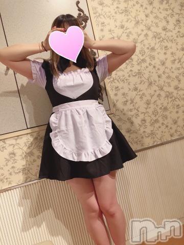 長岡メンズエステCOCORO -ココロ-(こころ) べる(19)の2018年5月18日写メブログ「コスプレ?」