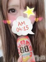 上田デリヘル BLENDA GIRLS(ブレンダガールズ) みお☆小柄激かわ(20)の5月22日写メブログ「寝ます☪︎*。꙳」