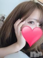 上田デリヘル BLENDA GIRLS(ブレンダガールズ) みお☆小柄激かわ(20)の5月23日写メブログ「お礼ヾ(ω` )/」