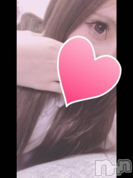 上田デリヘルBLENDA GIRLS(ブレンダガールズ) みお☆小柄激かわ(20)の2018年5月17日写メブログ「お礼♡」