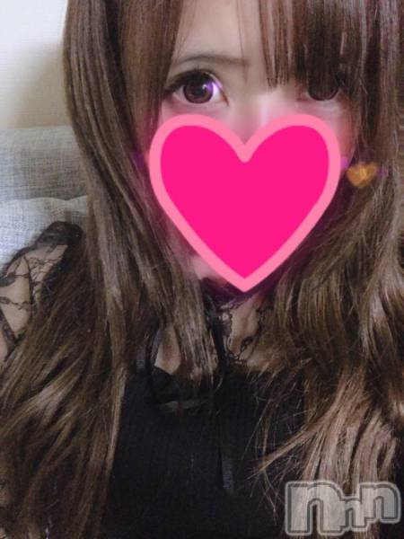 上田デリヘルBLENDA GIRLS(ブレンダガールズ) みお☆小柄激かわ(20)の2018年5月18日写メブログ「お礼♪♪♪」