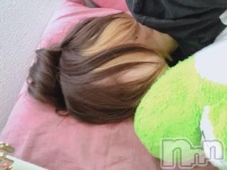 新潟デリヘルMinx(ミンクス) 亜美【新人】(26)の9月19日写メブログ「ヤンキーっていうか ら…」