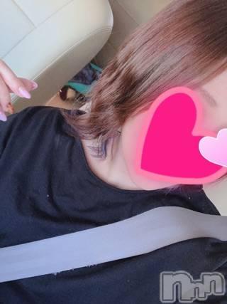 新潟デリヘルMinx(ミンクス) 亜美【新人】(26)の9月19日写メブログ「最近やってなかった 質問!」