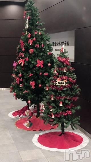 新潟デリヘルMinx(ミンクス) 亜美【新人】(26)の12月10日写メブログ「ありがとう♡」